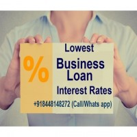 Do you need Finance Are you looking for Finance