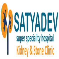 Best Kidney Specialist Doctors in Patna