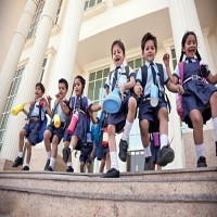 online school in nagpur  best schools near me  epathshala cbse school