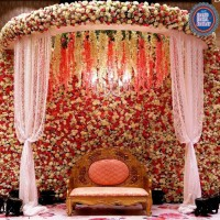 Wedding planner in Patna