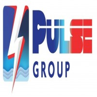 Industrial Electrician Guernsey at Pulse Group